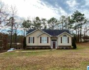 20361 Castle Ridge Rd, Mccalla image