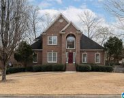 4241 Waterford Ln, Trussville image