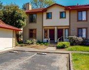 318 Park Place  Drive, Petaluma image