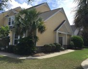 306 River Rock Ln. Unit 1306, Murrells Inlet image