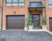 13 Sienna   Place, Feasterville Trevose image