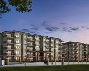 20686 Eastleigh Crescent Unit 417, Langley image