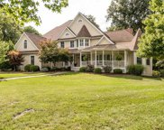 1802 Elmsford, Chesterfield image