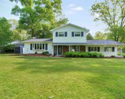 4721 BIRCH HAVEN, Jackson image