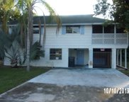 46 Windy Hill Lane, Babson Park image