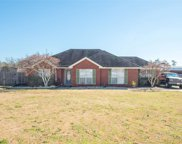 90 Plantation  Way, Deatsville image