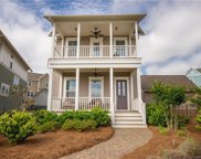 743  Waterscape Court, Rock Hill image
