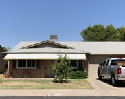 10107 N 96th Avenue Unit #A, Peoria image