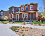 2365 West 165th Place, Broomfield image