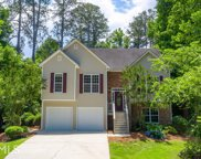 2575 Old Hickory Dr, Marietta image