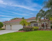 6647 Coopers Hawk Court, Lakewood Ranch image