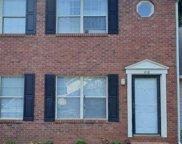 416 W Townes Court, Spartanburg image