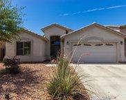 43843 W Roth Road, Maricopa image