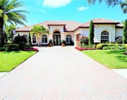 389 Cypress Way W, Naples image