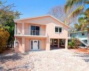 1024 Dove Road, Key Largo image