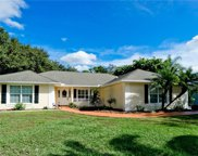 13607 5th Avenue Ne, Bradenton image