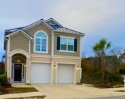 307 7th Ave. S, North Myrtle Beach image