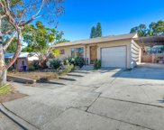 4021 Aragon Drive, Talmadge/San Diego Central image