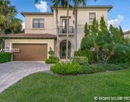 17818 Lake Azure Way, Boca Raton image