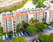 3000 Presidential Way Unit #205, West Palm Beach image