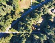 1525 123rd Avenue SE, Lake Stevens image
