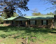 27980 County Road 68, Loxley image