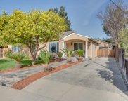 749 Willow Glen Way, San Jose image