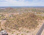 9201 E Mckellips Road Unit #-, Mesa image