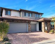 5857 GLORY HEIGHTS Drive, Las Vegas image