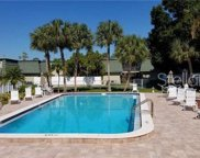 1799 N Highland Avenue Unit 148, Clearwater image