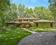 39W261 Silver Glen Road, St. Charles image