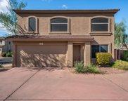 15550 N Frank Lloyd Wright Boulevard Unit #1104, Scottsdale image