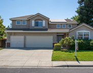 840  Ruby Drive, Vacaville image