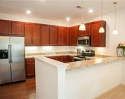1529 Rollesby Way, South Chesapeake image