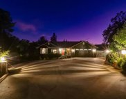 16041  Meadowbrook Court, Grass Valley image