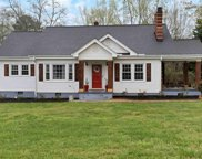510 Tigerville Road, Travelers Rest image