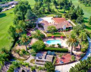 12299 Ranch House Rd, Rancho Bernardo/Sabre Springs/Carmel Mt Ranch image
