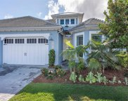 7015 Dominica Dr, Naples image