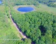 Fair Oak, Green Oak Twp image