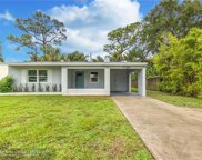 1724 SW 12th Ct, Fort Lauderdale image