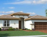 7294 NW Farnsworth Circle Unit #387, Port Saint Lucie image