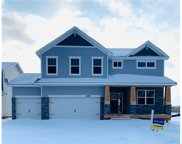 10876 Orchid Lane N, Maple Grove image