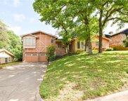 7521 Yolanda Drive, Fort Worth image