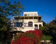 4356     Hillview Drive, Malibu image