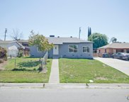 2613 Edwards, Bakersfield image