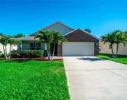 12313 Rose Haven Boulevard, New Port Richey image