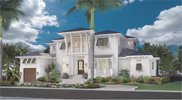 140 5th Ave S, Naples image