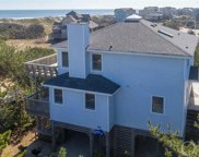 540 Porpoise Point, Corolla image