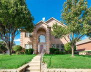 809 Weeping Willow Road, Garland image