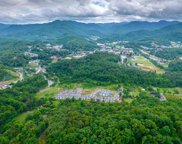 00 Monteith Gap Road, Cullowhee image